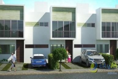 Venta casa en Cancún, Quintana Roo. 3 recámaras