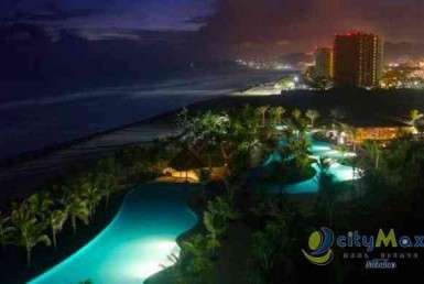 Vendo Apartamento con 158.00m2 en Punta Diamante PVA-020-11-16-10