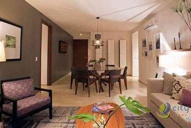 Vendo Apartamento con 141.68m2 en Mercurio PVA-006-10-16-152