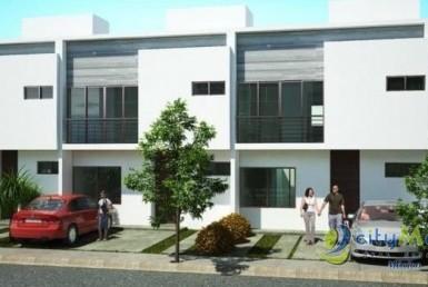 Exclusiva Casa en  Venta de  3 recámaras en Cancún