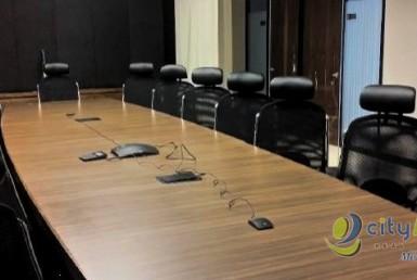 RENTA DE OFICINA en Col. Granada Del. Miguel Hidalgo