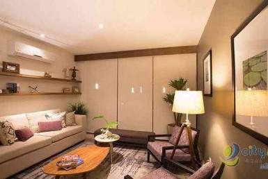 Vendo Apartamento con 231.53m2 en Mercurio PVA-006-10-16-10