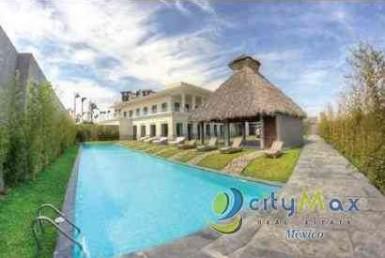 Vendo Apartamento con 223.50m2 en Punta Diamante PVA-020-11-16-110