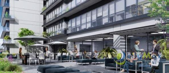 769771800_28_10_2016_ApartamentosenVentaAlvaroObregonCiudaddeMexico21