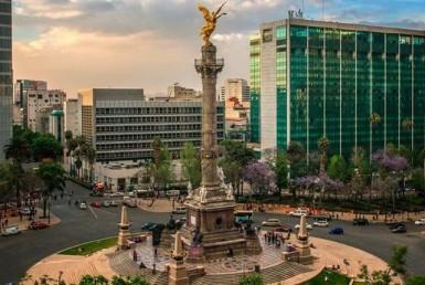 Qué-es-el-urbanismo-Tendencias-de-arquitectura-y-urbanización-en-México.