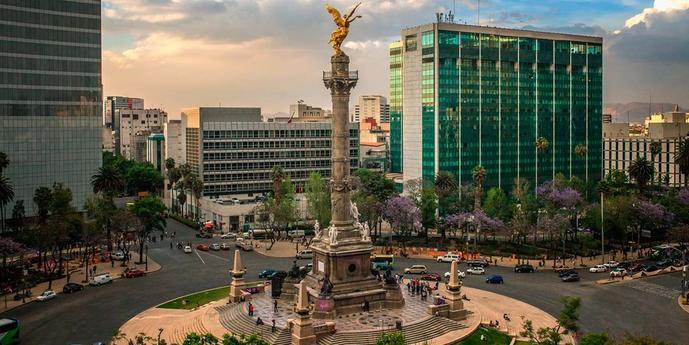 ¿Qué es el urbanismo? Tendencias de arquitectura y urbanización en México