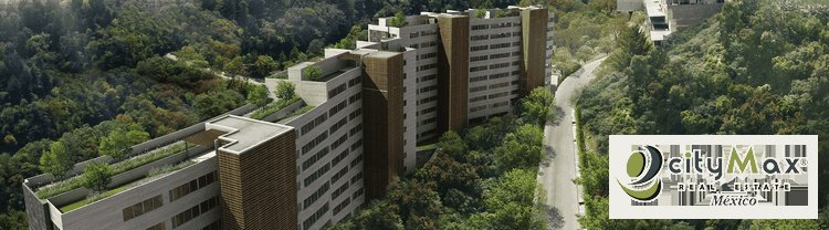 Vendo Apartamento con 439.22m2 en Pueblo San Mateo Tlaltenango PVA-004-10-17-