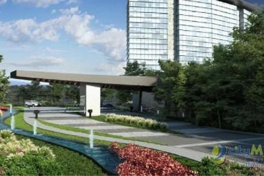 Venta de terreno residencial de 377 Metros