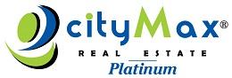 CITYMAX PLATINUM