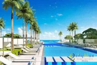Vendo Apartamento con 154.73m2 en  PVA-036-11-16-115