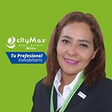 Lic. Mayeli Rivera