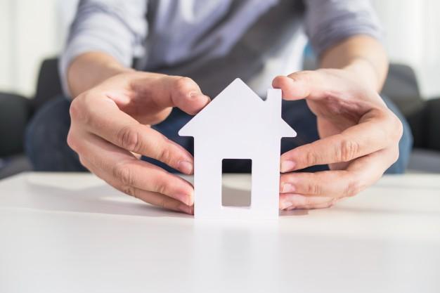 Tips para comprar tu primera propiedad