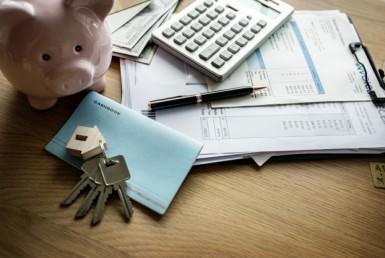 Recomendaciones para adquirir un préstamo hipotecario
