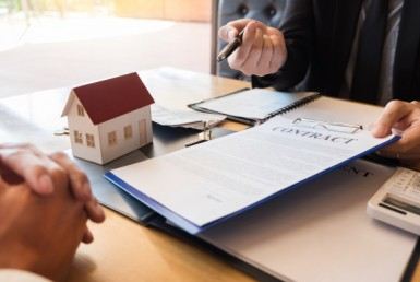 Conoce los deberes y derechos de los arrendatarios