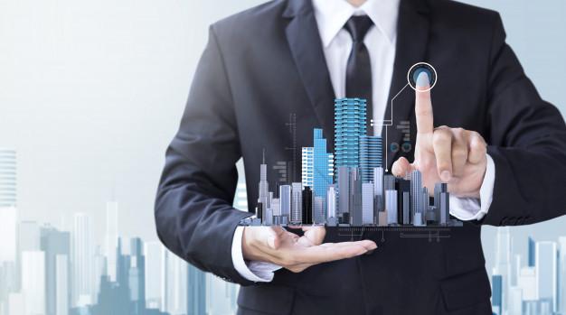 Recomendaciones para buscar departamentos en venta en México