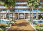 Miami Beach departamento exclusivo en venta