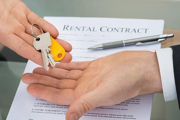 ¿Cómo garantizar que los inquilinos paguen el arriendo?