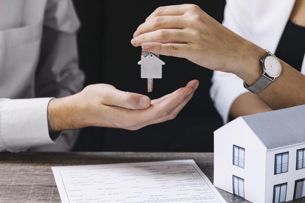 ¿Qué hacer si perdiste las escrituras de tu propiedad?