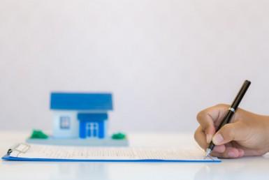 ¿Qué impuestos debes pagar al comprar una propiedad?