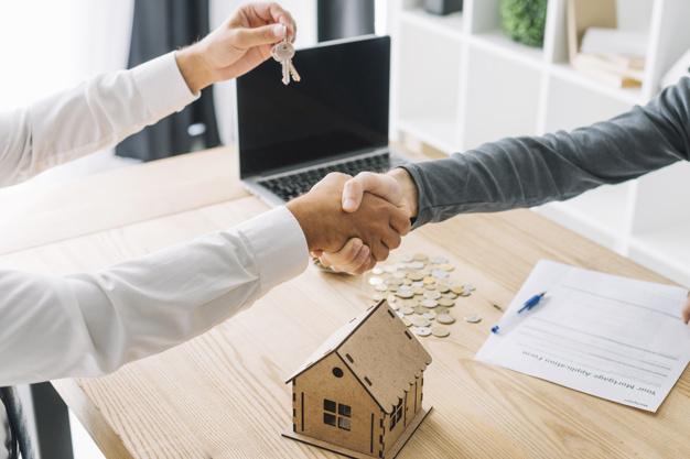 ¿Vender tu propiedad? Ten al día estos documentos