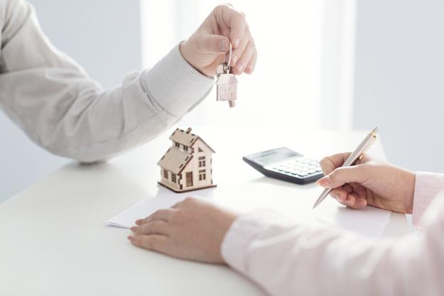 ¿Es importante inscribir mi propiedad en el registro único de vivienda? Por qué debo hacerlo