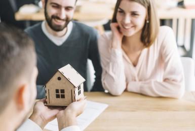Inspecciones requeridas al comprar una vivienda nueva o usada