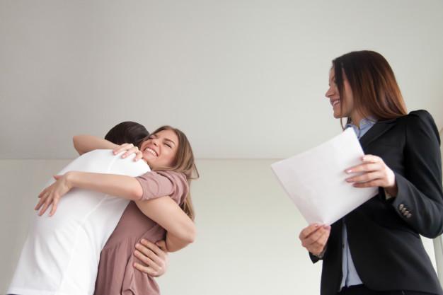 ¿En qué me puede ayudar una asesoría inmobiliaria?