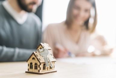 ¿Cuál es el momento ideal para comprar tu nuevo departamento?