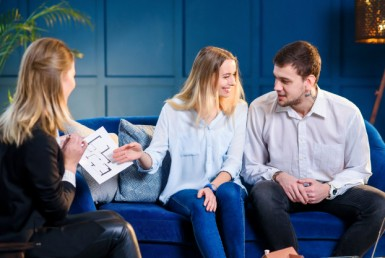 ¿Por qué es tan importante contar con la ayuda de un profesional inmobiliario?