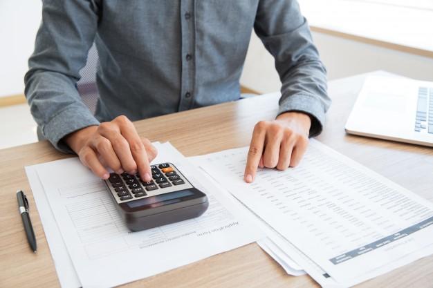 ¿Qué impuestos debo pagar al momento de vender?