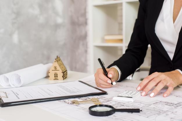 Que es la plusvalía y como puede beneficiar tu inversión inmobiliaria
