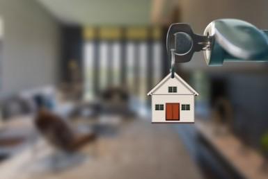 ¿Por qué debes asegurar tu propiedad inmobiliaria?
