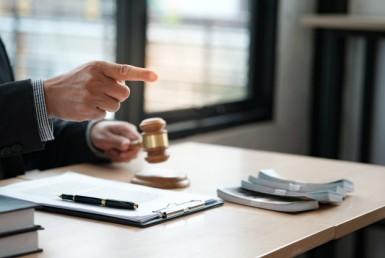 Diferentes garantías de renta ¿Cuál puede ser la mejor opción?