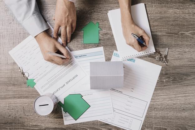 ¿Renovar tu contrato de renta? Esto es lo que debes saber