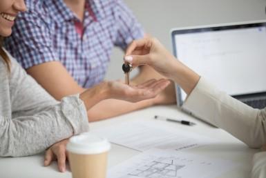 Consejos para una buena relación entre propietario e inquilino