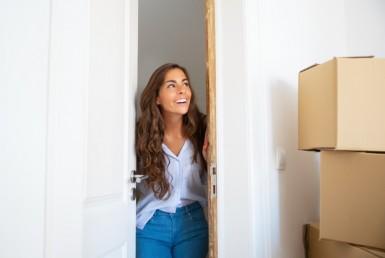 Preguntas que debes hacer antes de comprar tu primer departamento