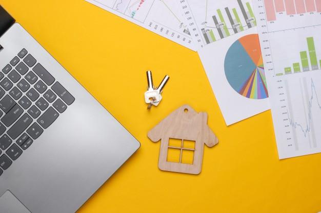¿Por qué es importante realizar un avalúo al momento de vender tu propiedad?