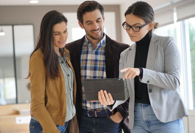 ¿Es posible conseguir un segundo crédito para invertir en otra propiedad inmobiliaria?