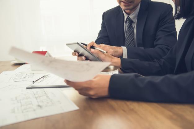Inversión en propiedades vacacionales. ¿Qué ventajas tienes?