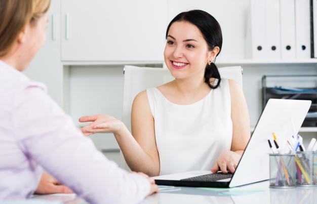 ¿De qué se trata el servicio post venta y como puede ayudar?