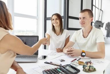 Mi primera inversión inmobiliaria, ¿qué debo tener en cuenta?