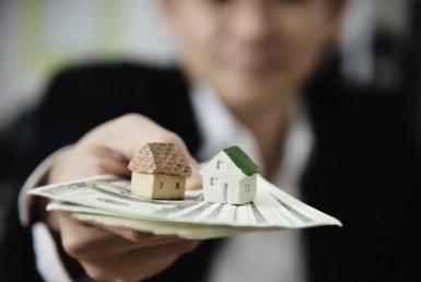 Rentar vs Comprar: Pros y Contras