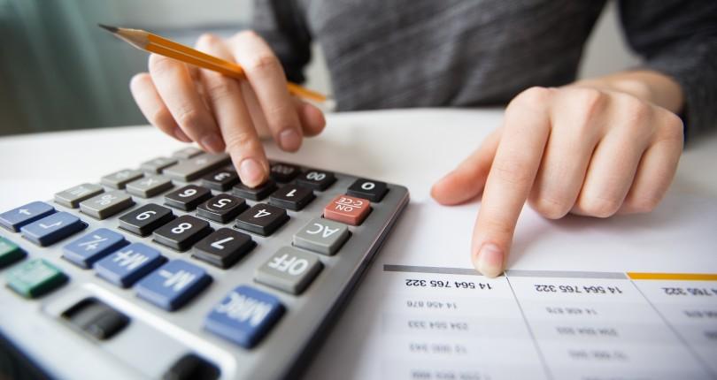 ¿Qué pasa si dejo de pagar mi crédito hipotecario?